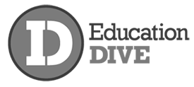 Education Dive